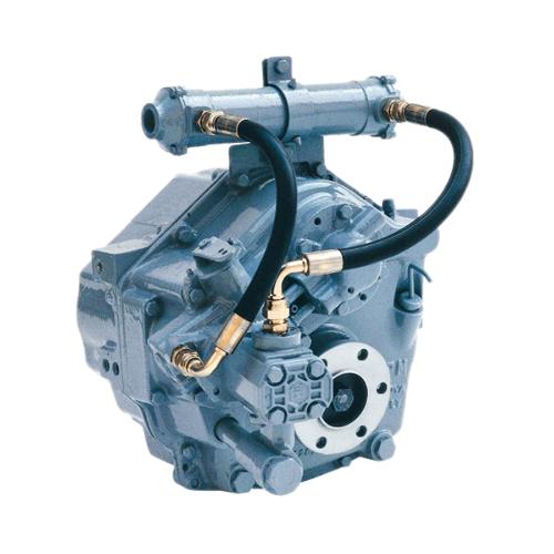 zf marine transmission sales rh sbmar com Ford ZF Manual Transmission ZF Marine Transmission Manuals
