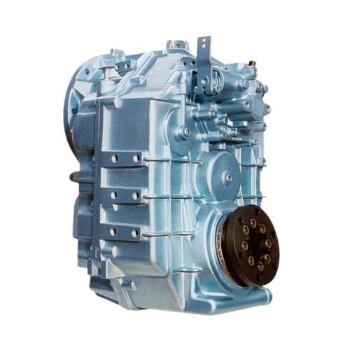 zf marine transmission sales rh sbmar com ZF Marine Transmission Manuals ZF Transmission Parts Diagram