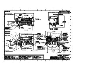 cummins 6cta 8 3 specifications seaboard marine. Black Bedroom Furniture Sets. Home Design Ideas