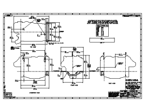 3m Inter Wiring Diagram also Dc Battery Charger Circuit Breaker Wiring Diagram in addition 1997 Infiniti Qx4 Wiring Diagram And Electrical System Service And Troubleshooting also Diagramnovo blogspot further 6bt Wiring Diagram. on residential breaker box diagram