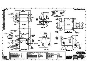cummins 6b 6bt 6bta 5 9 technical specifications cummins 6bt 210