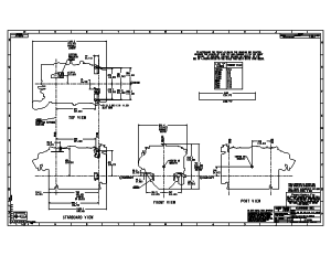 cummins 6b / 6bt / 6bta 5.9 technical specifications 6bt wiring diagram wiring diagram for 1991 6bt