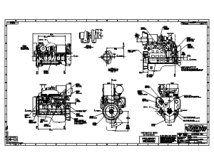 Wiring Diagram John Deere 110 Lawn Tractor additionally Rewiring Old Coleman Furnace For Filtrete 3m50 Thermostat D9fd8228b3e67401 additionally Central Air Conditioner Schematic Diagram likewise Ducane Parts Diagrams additionally Tempstar Wiring Diagram. on ducane ac wiring diagram