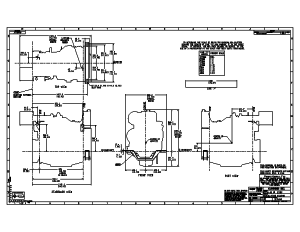 auto coil wiring diagram cummins 6cta 8.3 specifications - seaboard marine 6bt wiring diagram