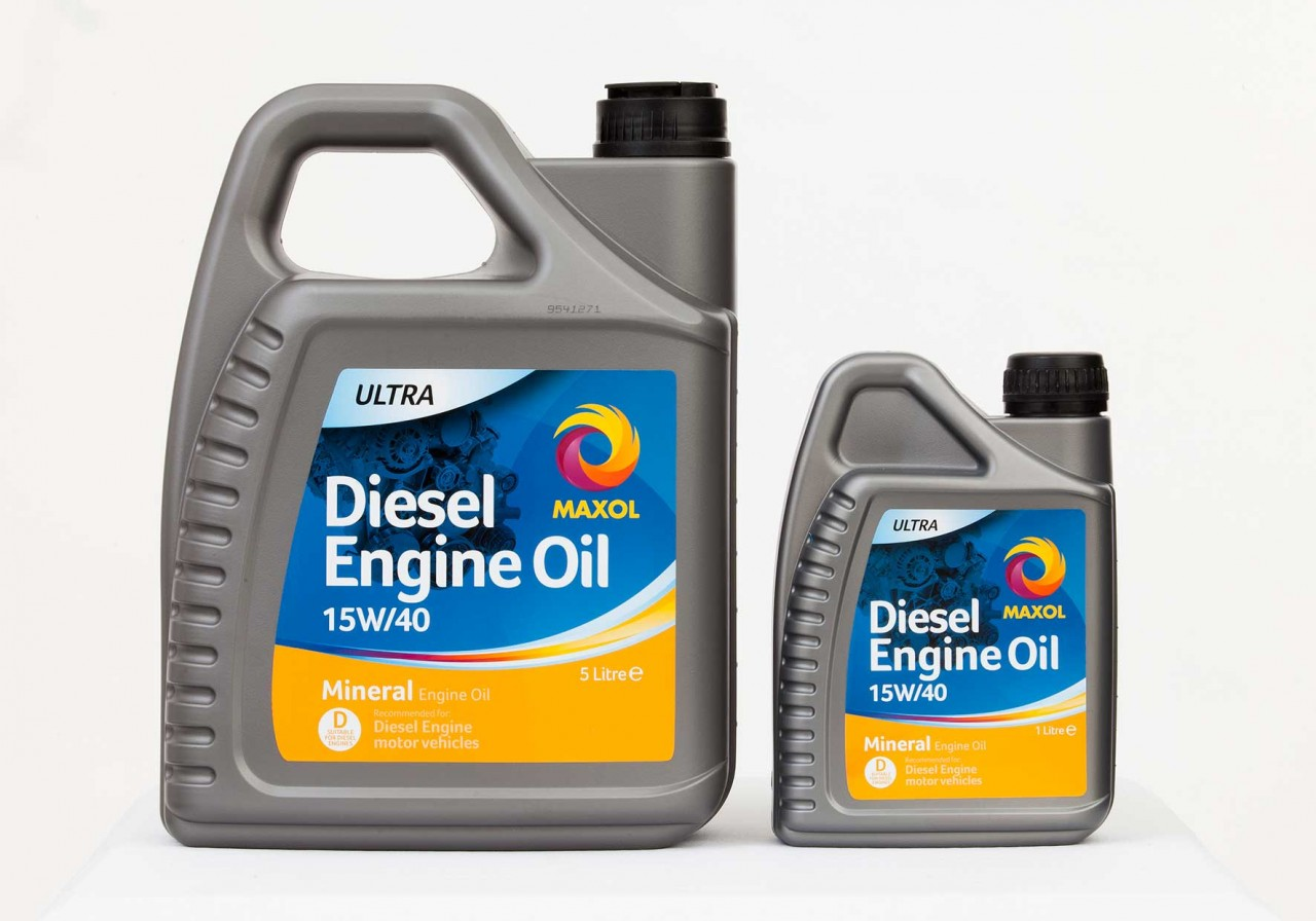 Engine oil myths seaboard marine for Types of motor oil weight