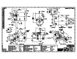 Cummins Engine Drawings Seaboard Marine 1G DSM ECU Pinout GM 1228747 Computer Diagram Nissan Sentra Electrical Diagram At IT-Energia.com