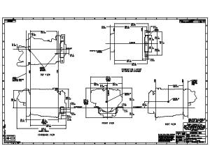 QSM11 Drawing