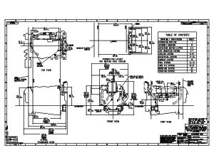 yanmar engine wiring diagram yanmar free engine image for user manual