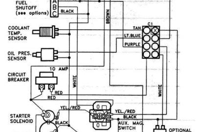 4bt Wiring Diagram