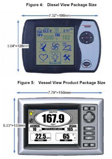 selview-vesselview-dimensions-364x516 Yanmar Wiring Harness Adapter on yanmar air filter, yanmar fan blade, yanmar ignition switch, yanmar generator, yanmar fuel pump, yanmar fuel filter, yanmar water pump,
