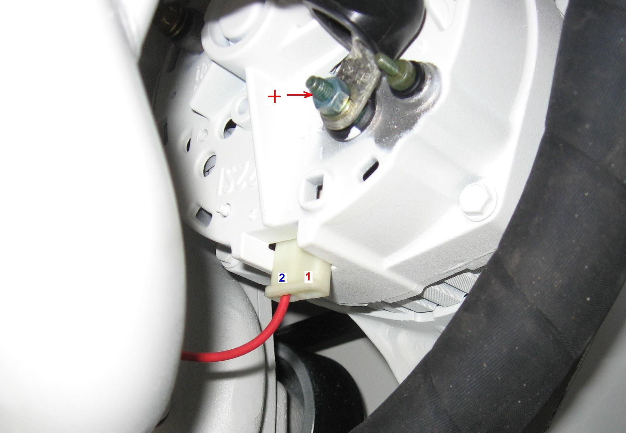delco marine alternator wiring diagram wiring diagram and valeo marine alternator wiring diagram diagrams