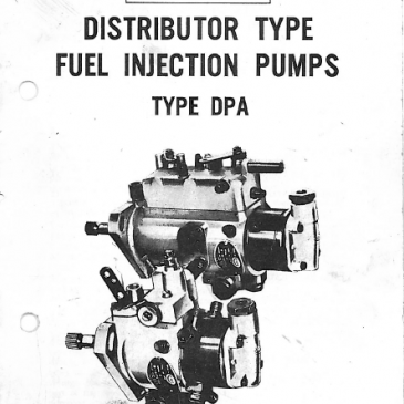 Bosch Ve Pump additionally Perkins Engine Parts Diagrams further 7000 Ford Tractor Wiring Diagram likewise 23 additionally Cav Fuel Injection Pump Diagram On Cav. on cav dpa injection pump diagram