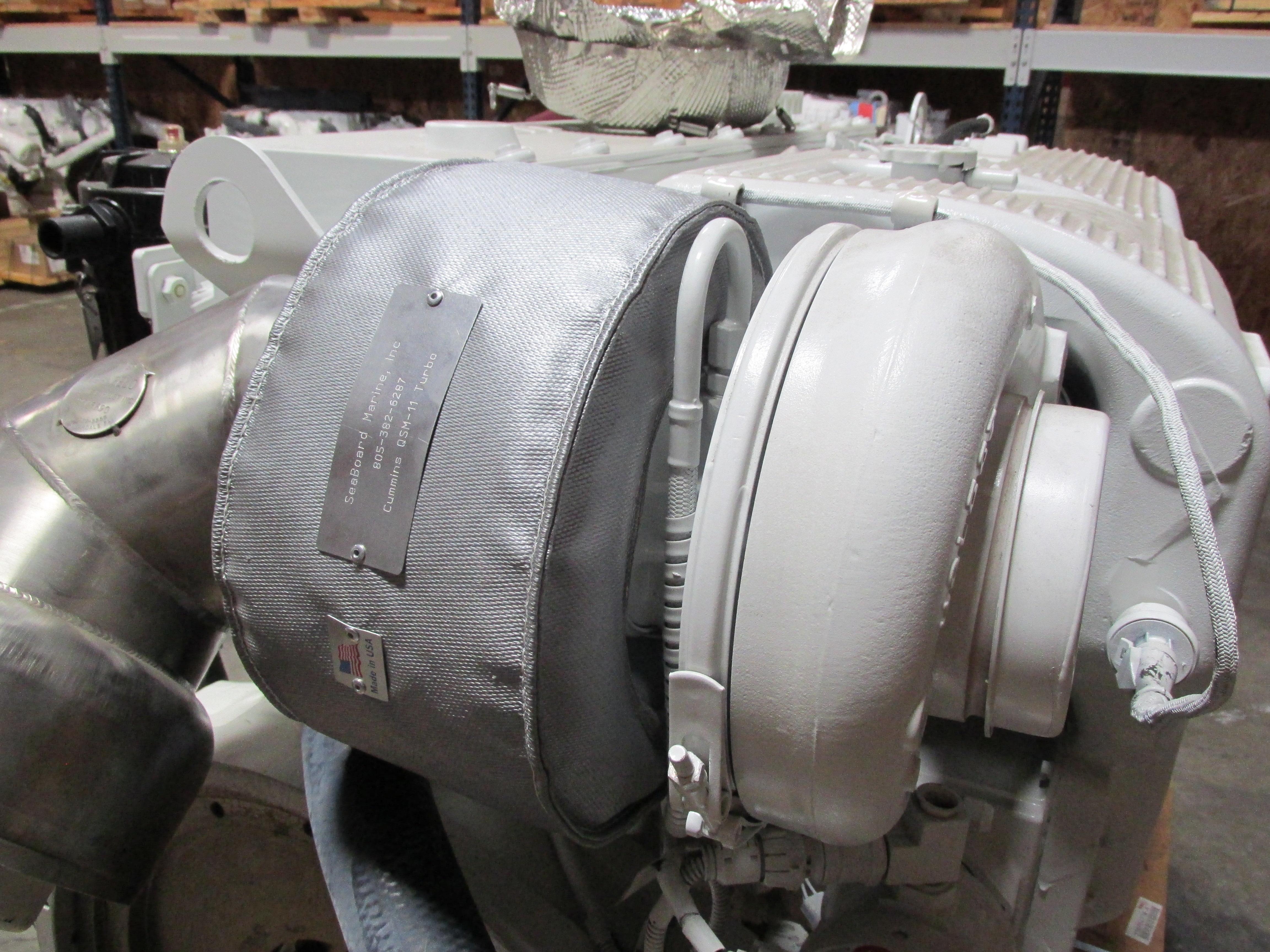 QSM11 Turbo Wrap (2)