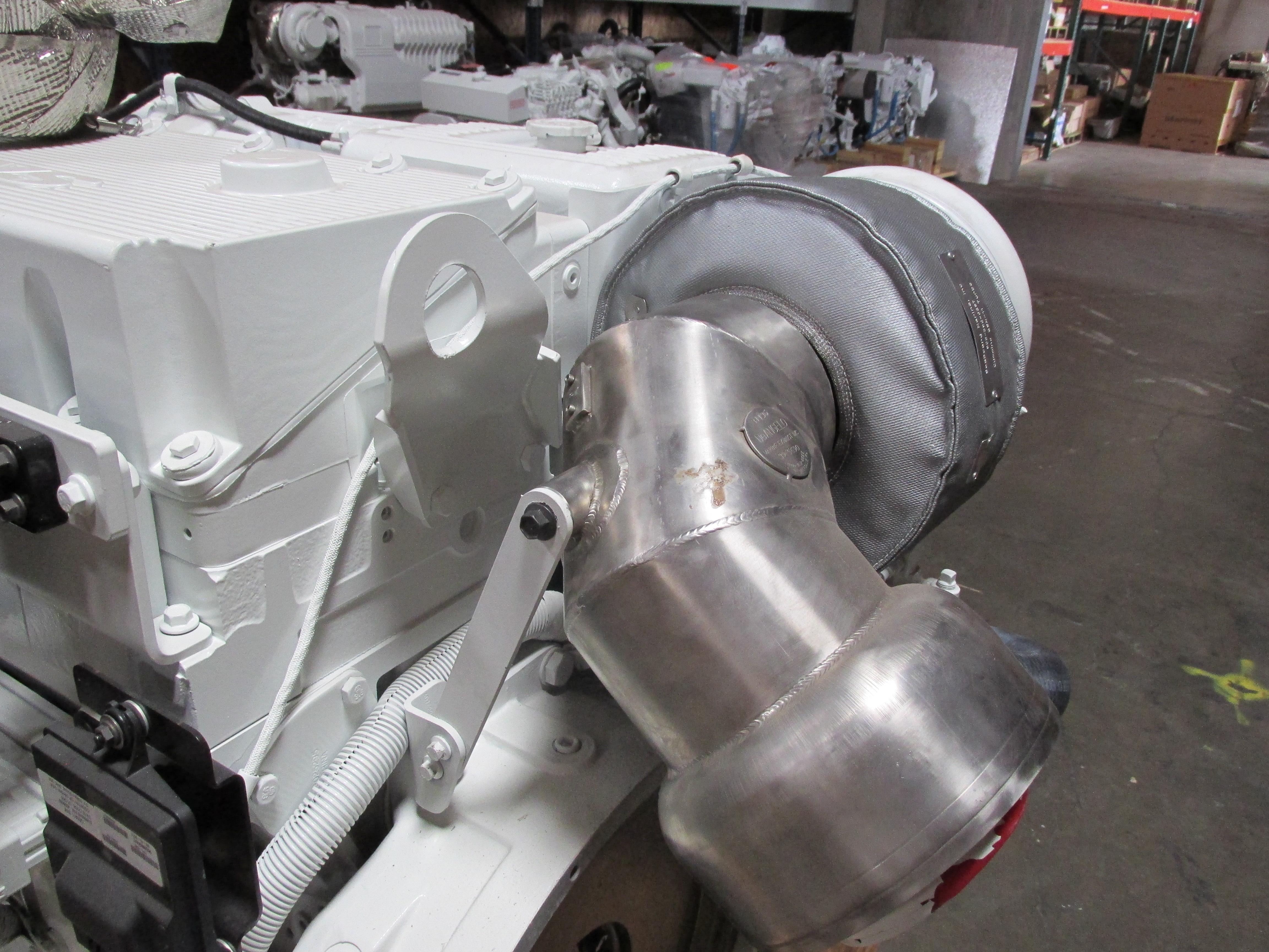 QSM11 Turbo Wrap (3)