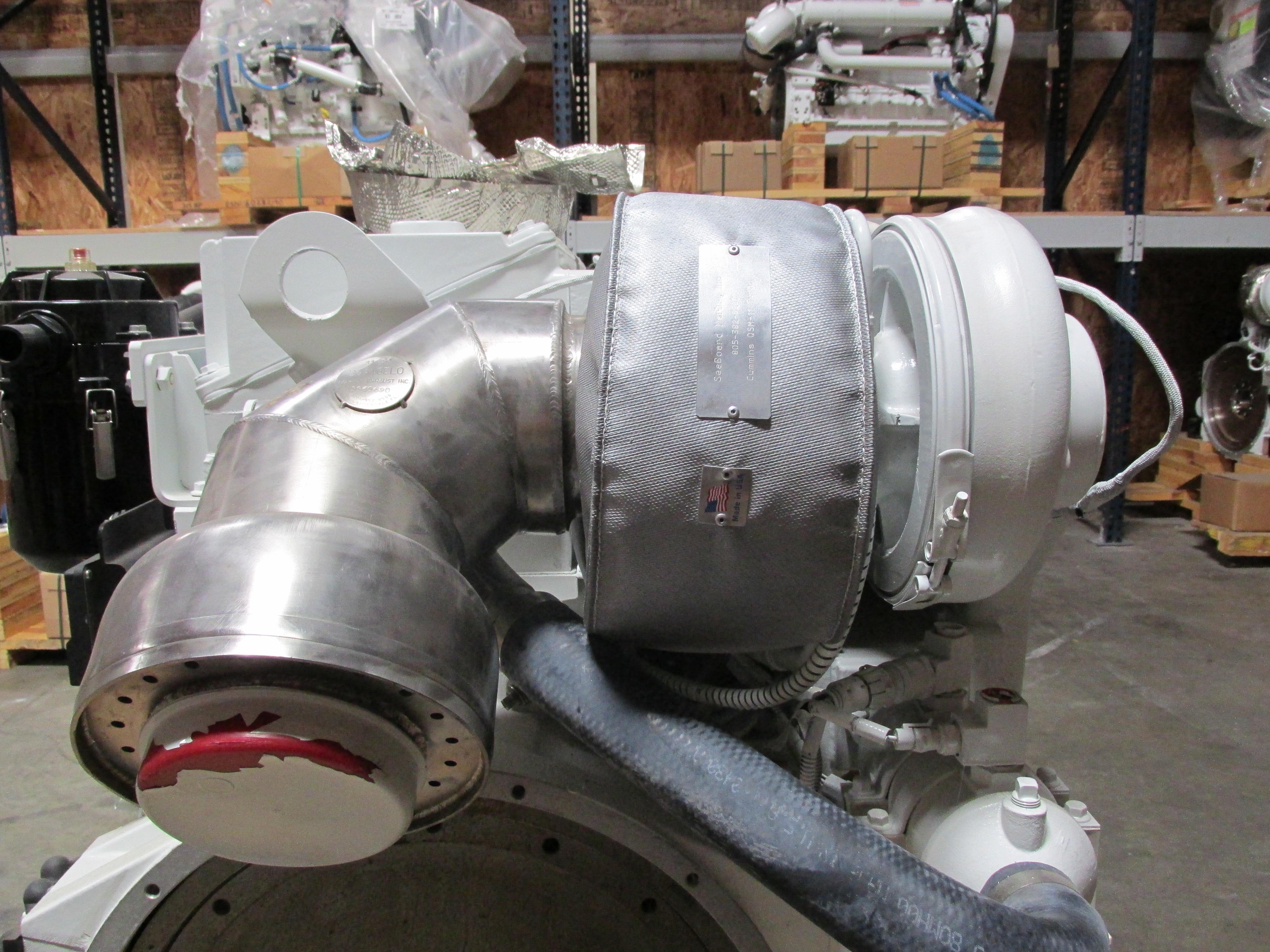 QSM11 Turbo Wrap (4)