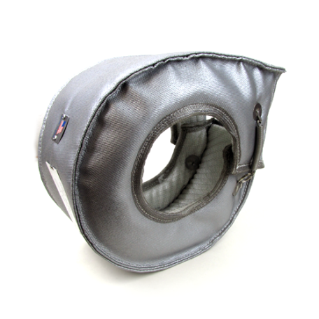QSM11-Wrap-SIDE-2