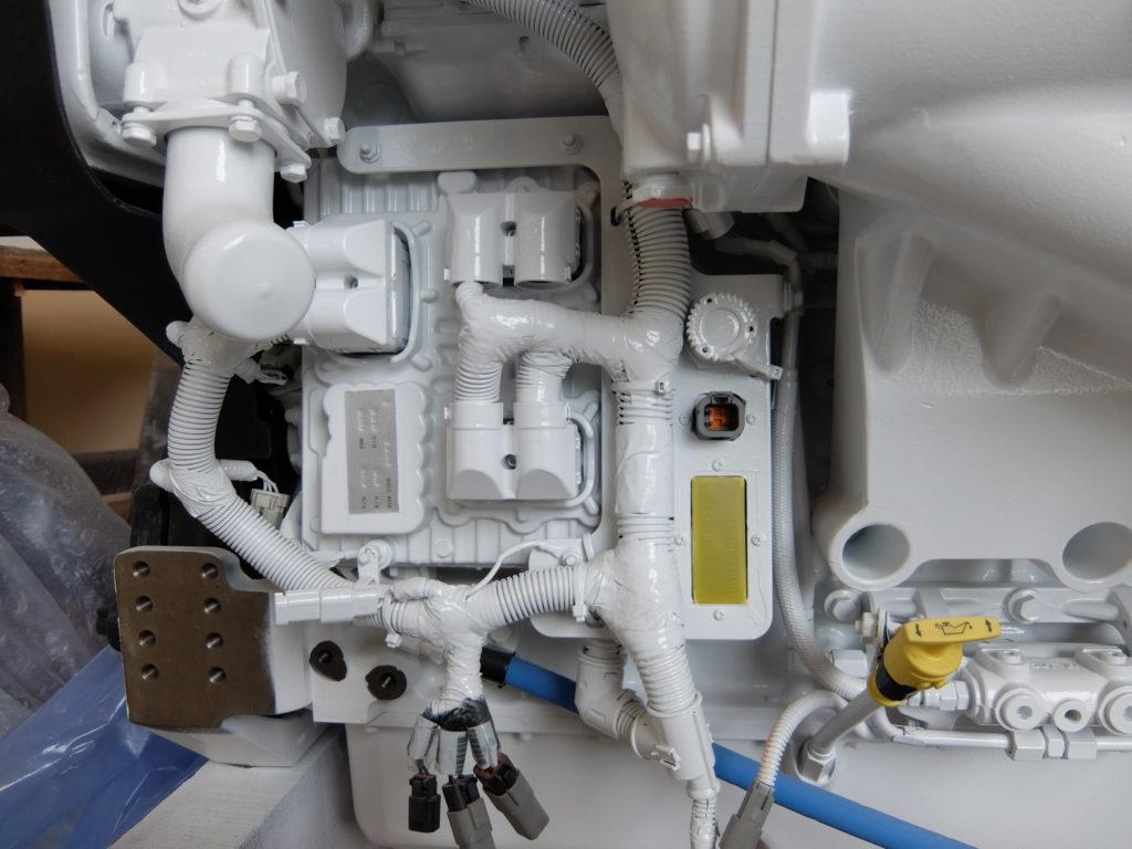 QSB-6.7-CM2250-Processor-ECM-1024x768 F Wiring Diagram on
