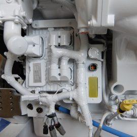 QSB 6.7 CM2250 ECM