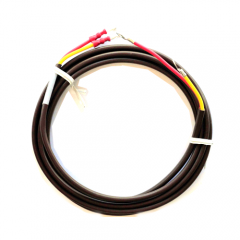 SMX EGT Pyro Lead Wire