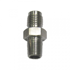 "SMX EGT Pyro Probe Fitting 1/8"" NPT"