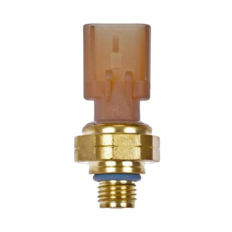 QSC, QSL Intake Manifold Pressure Sensor 4928593