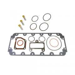 Cummins QSM 11 Aftercooler O-Ring & Gasket Kit