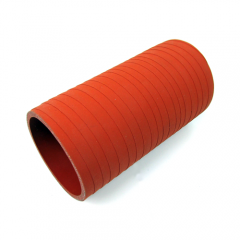 HS-3549 Heat Exchanger Coolant Return