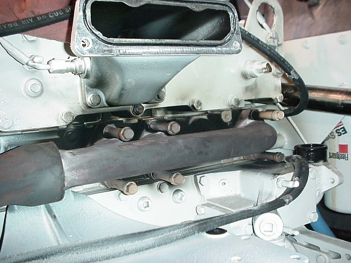 Qsm-exhaust-leak-issues-1
