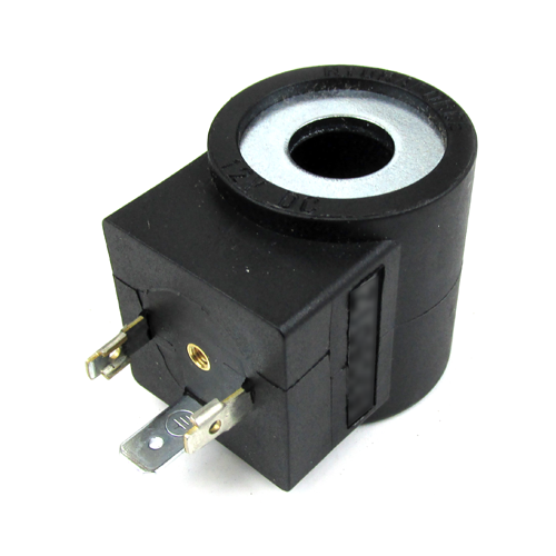 zf eb15 electronic shift solenoid coil