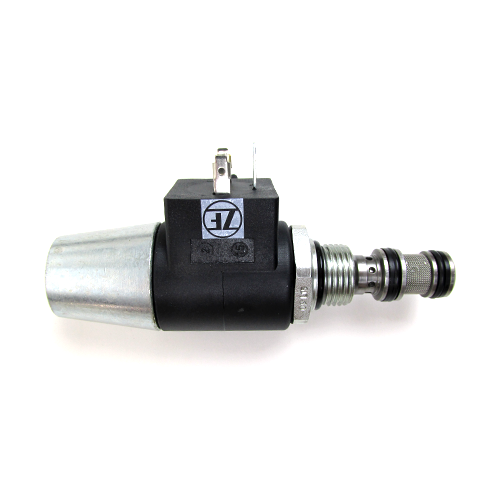Zf Eb15 Electronic Shift Solenoid