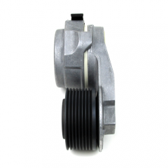 Belt Tensioner 3970822