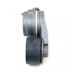 Belt Tensioner 5333477-5333478