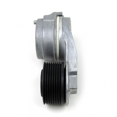 Belt Tensioner 5333480
