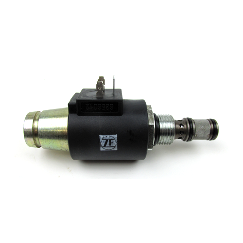 Zf Eb30  31 Electronic Shift Solenoid