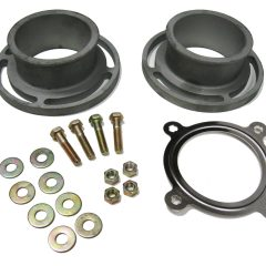 SMX Exhaust Flange to Flange Kit