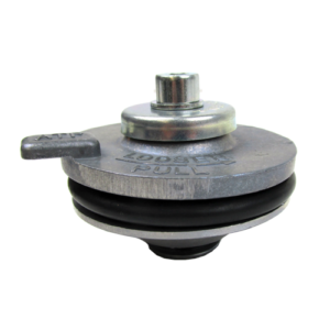 ZF ATF 63-80-85 Filter Cover