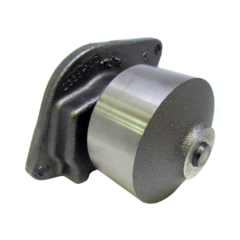 Cummins Marine B Series Coolant Pump