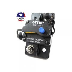 150 Amp Marine Circuit Breaker