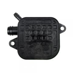 Cummins Marine QSC / QSL CCV Breather (3964092)