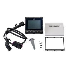 Cummins SmartCraft VesselView 403 Upgrade Kit