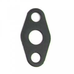 Cummins 6CTA Turbo Feed Gasket (3819900)