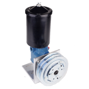Hydraulic Pump Clutch Assemblies