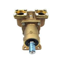 """SMX 1.5"""" 003 Seawater Pump"""