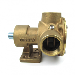 SMX 1.5 Universal Wash Down Water Pump