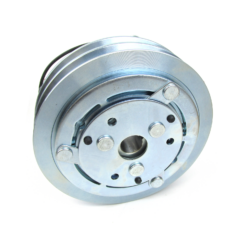 SMX 12V Electric Clutch