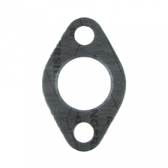 Cummins QSM Series Turbo Drain Gasket (3519763)