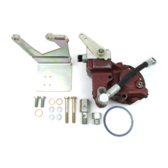 ZF 220 Marine Mechanical Trolling Valve Kit
