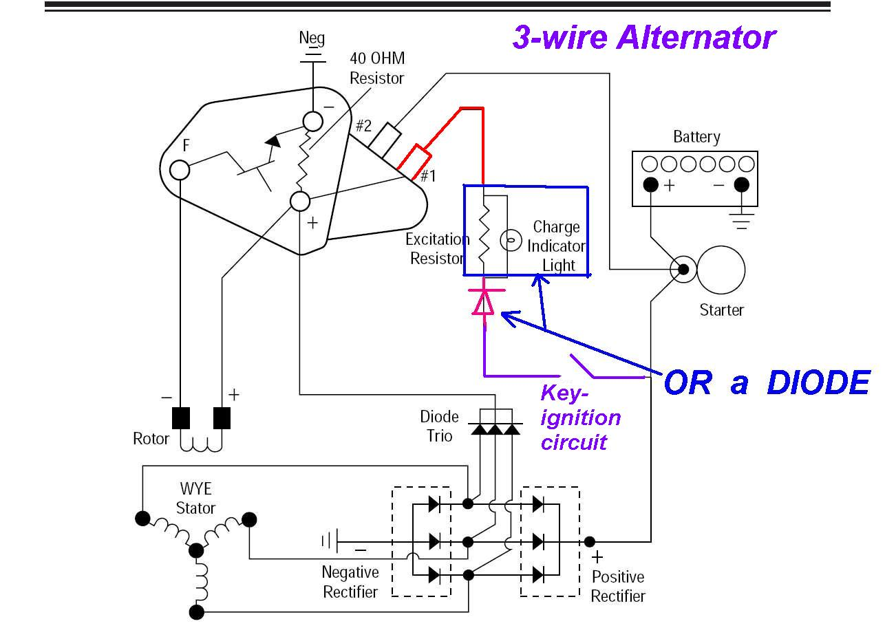 6bt cummins engine wiring diagram why won't my cummins marine diesel shut down? - seaboard ...