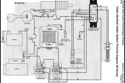 cummins b series wiring diagram schematic diagramblog full seaboard marine cummins n14 wiring diagram pdf cummins marine heater grid assembly wiring diagram