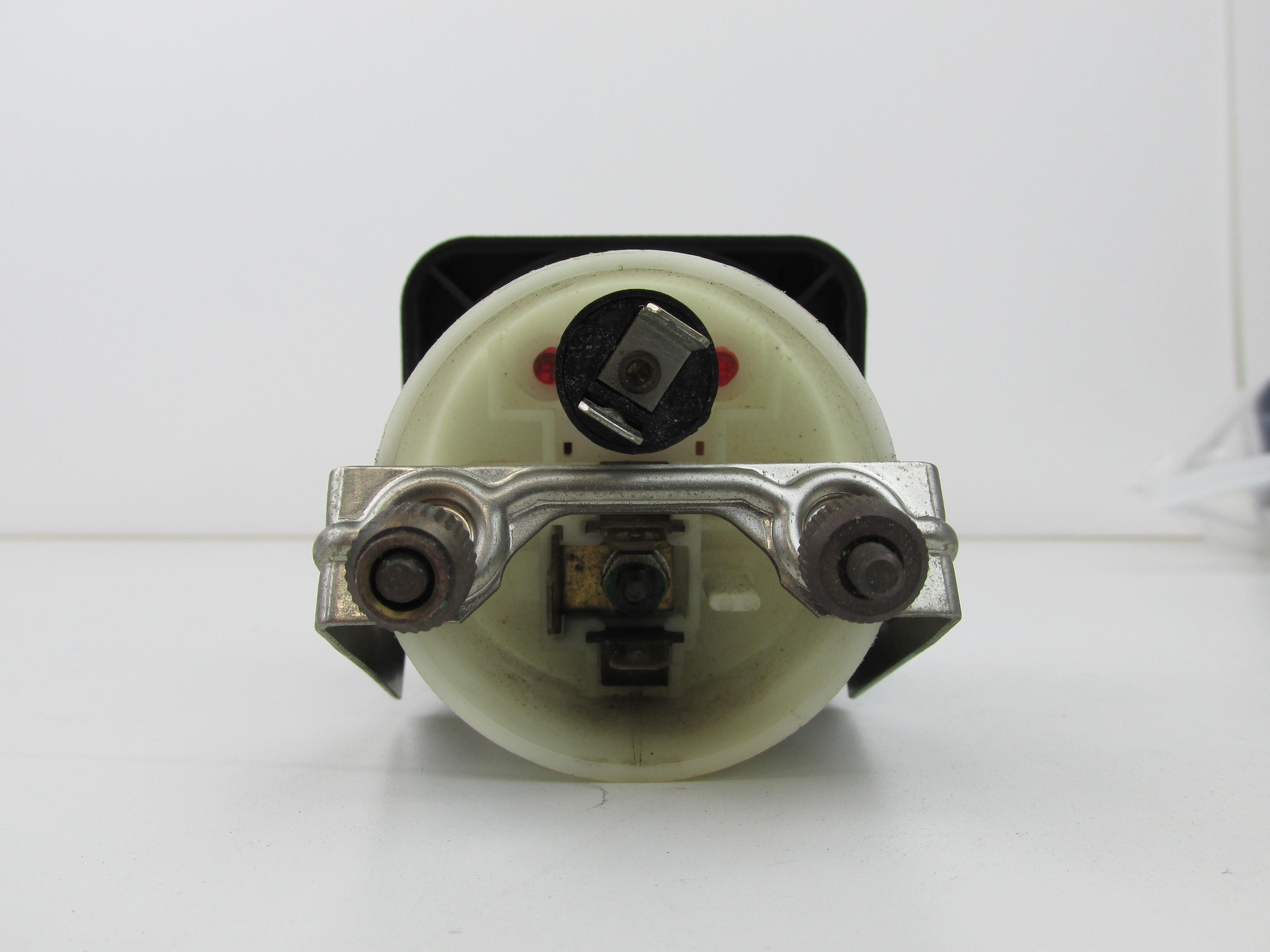 Vdo Oil Pressure Gauge Wiring Diagram On Vdo Gauges Wiring Diagrams